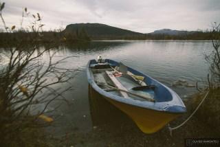 norvege suede voyage photographie roadtrip 2016 10 07933