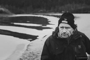 norvege suede voyage photographie roadtrip 2016 10 07969