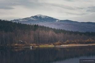 norvege suede voyage photographie roadtrip 2016 10 07971