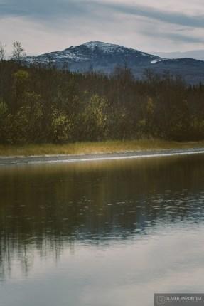 norvege suede voyage photographie roadtrip 2016 10 07977