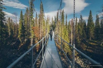 norvege suede voyage photographie roadtrip 2016 10 08024