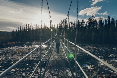 norvege suede voyage photographie roadtrip 2016 10 08030