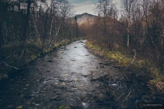 norvege suede voyage photographie roadtrip 2016 10 08084