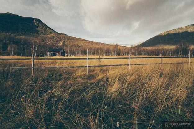 norvege suede voyage photographie roadtrip 2016 10 08111