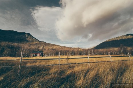 norvege suede voyage photographie roadtrip 2016 10 08114