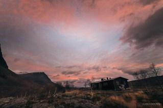 norvege suede voyage photographie roadtrip 2016 10 08221