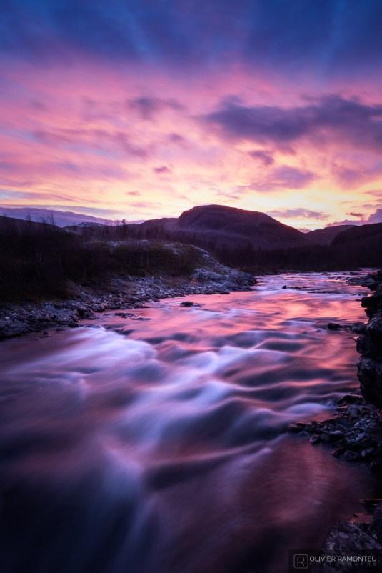 norvege suede voyage photographie roadtrip 2016 10 08254