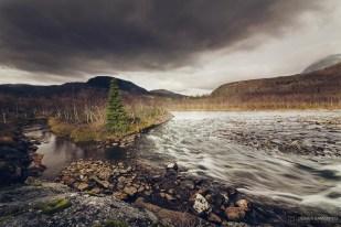 norvege suede voyage photographie roadtrip 2016 10 08311
