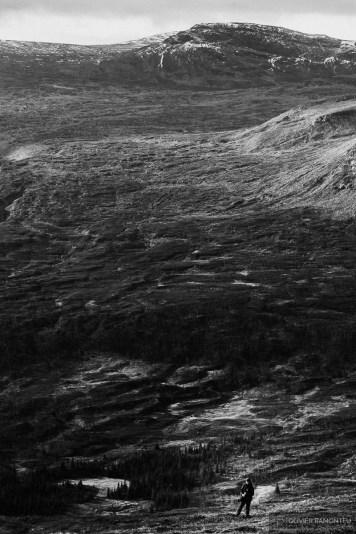 norvege suede voyage photographie roadtrip 2016 10 08323