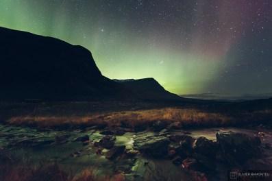 norvege suede voyage photographie roadtrip 2016 10 08363
