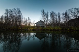 norvege suede voyage photographie roadtrip 2016 10 08383