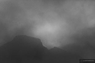 norvege suede voyage photographie roadtrip 2016 10 08440