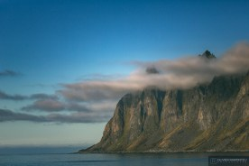 norvege suede voyage photographie roadtrip 2016 10 08502