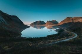 norvege suede voyage photographie roadtrip 2016 10 08520