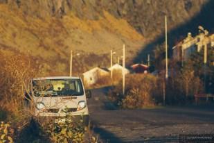 norvege suede voyage photographie roadtrip 2016 10 08576