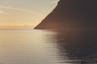 norvege suede voyage photographie roadtrip 2016 10 08578