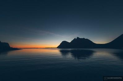 norvege suede voyage photographie roadtrip 2016 10 08629