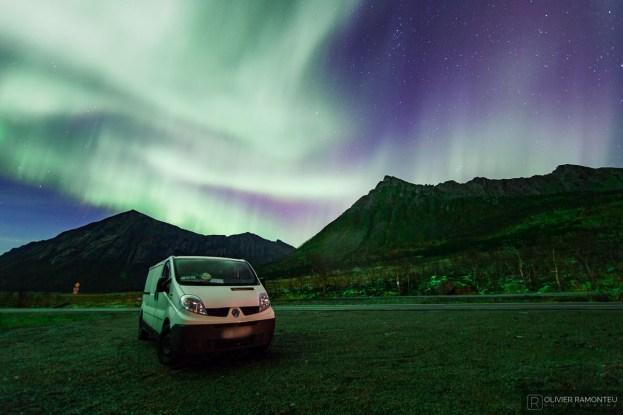norvege suede voyage photographie roadtrip 2016 10 08643