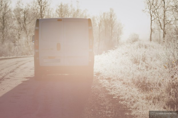 norvege suede voyage photographie roadtrip 2016 10 08746