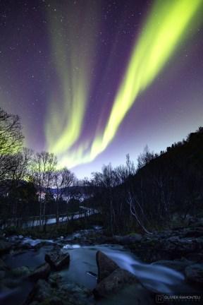 norvege suede voyage photographie roadtrip 2016 10 08780