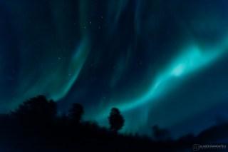 norvege suede voyage photographie roadtrip 2016 10 08783