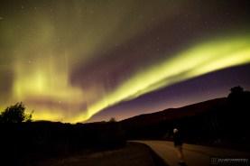 norvege suede voyage photographie roadtrip 2016 10 08796