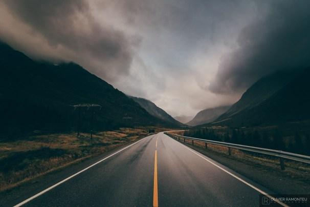 norvege suede voyage photographie roadtrip 2016 10 08811