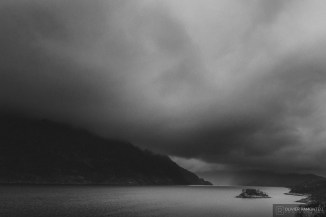 norvege suede voyage photographie roadtrip 2016 10 08815