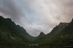 norvege suede voyage photographie roadtrip 2016 10 08889