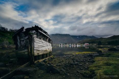 norvege suede voyage photographie roadtrip 2016 10 08921