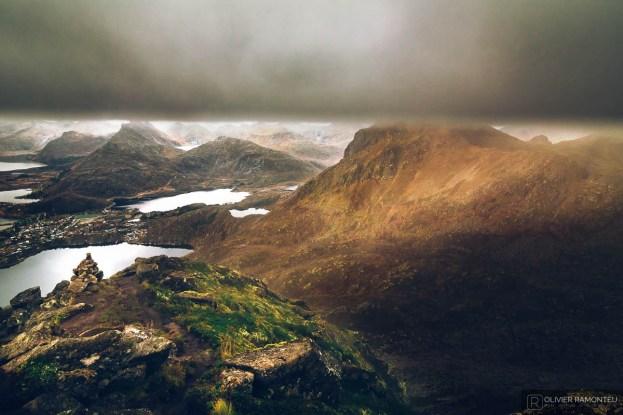 norvege suede voyage photographie roadtrip 2016 10 08952