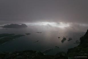norvege suede voyage photographie roadtrip 2016 10 08988