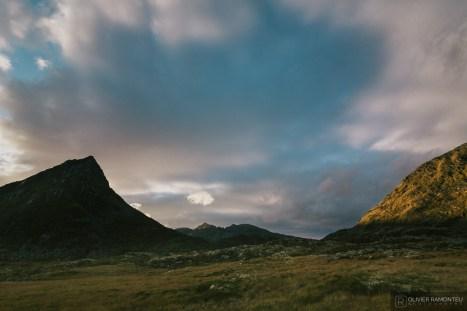 norvege suede voyage photographie roadtrip 2016 10 09024