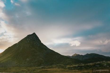 norvege suede voyage photographie roadtrip 2016 10 09025