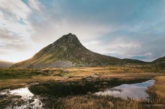 norvege suede voyage photographie roadtrip 2016 10 09043