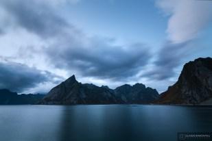norvege suede voyage photographie roadtrip 2016 10 09060