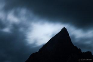 norvege suede voyage photographie roadtrip 2016 10 09068