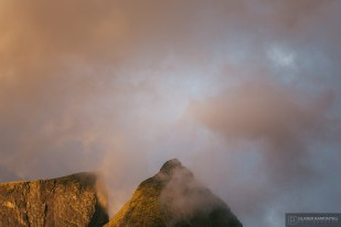 norvege suede voyage photographie roadtrip 2016 10 09085