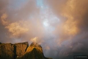 norvege suede voyage photographie roadtrip 2016 10 09090