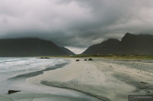 norvege suede voyage photographie roadtrip 2016 10 09106