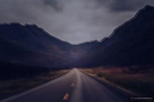 norvege suede voyage photographie roadtrip 2016 10 09205