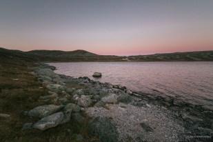 norvege suede voyage photographie roadtrip 2016 10 09280