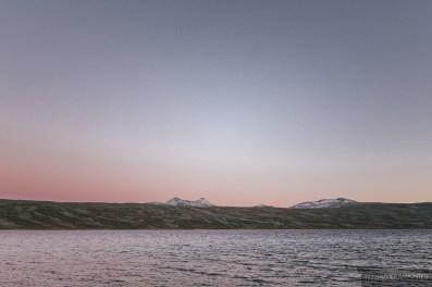 norvege suede voyage photographie roadtrip 2016 10 09286