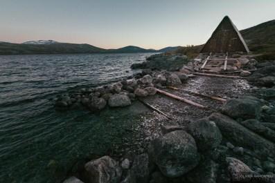 norvege suede voyage photographie roadtrip 2016 10 09301