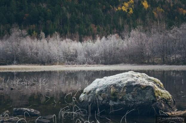 norvege suede voyage photographie roadtrip 2016 10 09446