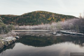 norvege suede voyage photographie roadtrip 2016 10 09458