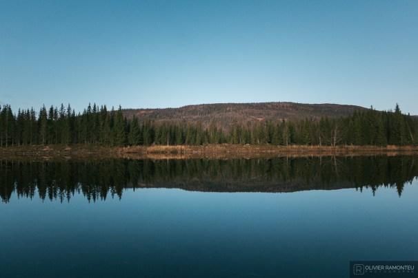 norvege suede voyage photographie roadtrip 2016 10 09574