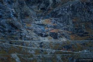 norvege suede voyage photographie roadtrip 2016 10 09595