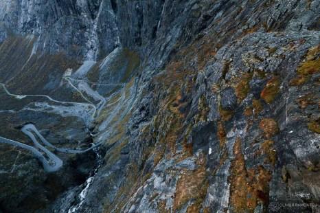 norvege suede voyage photographie roadtrip 2016 10 09631