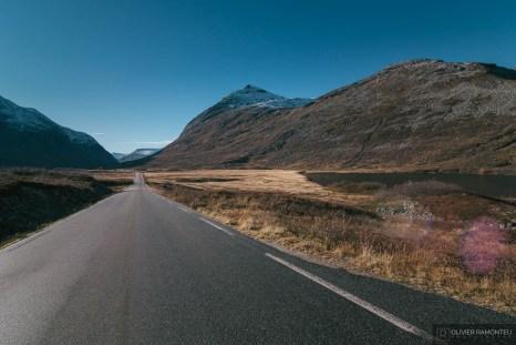 norvege suede voyage photographie roadtrip 2016 10 09634